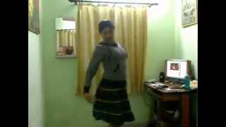 Radha teri chunri (full song) ASHISH TIWARI