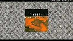 Greyarea - Fanbelt Algebra (Full Album)