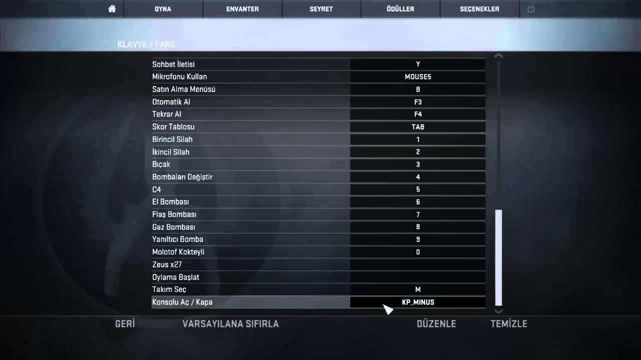 Heroes 5 консоль не открывается в кс го skins in cs go