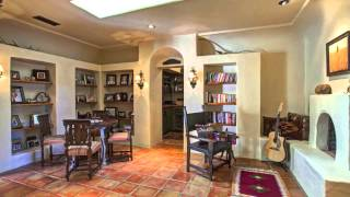 16525 La Gracia, Rancho Santa Fe, CA, 92067 | Offered at $3,895,000