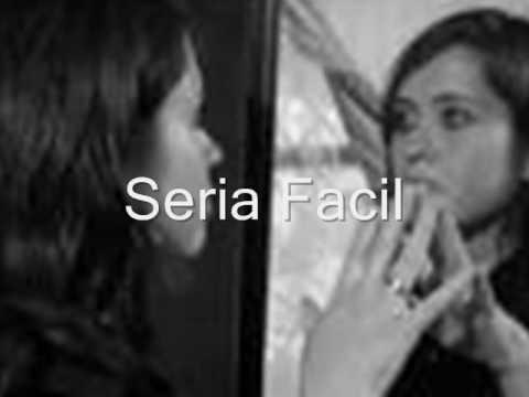 Luis Fonsi - Seria Facil