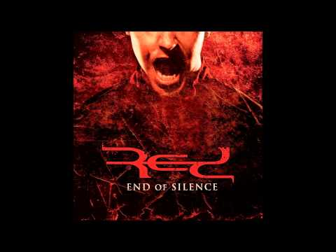 Red - Already Over (Instrumentals) (HD)