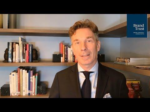 Jürgen Gietl zur deutschen Automobilindustrie
