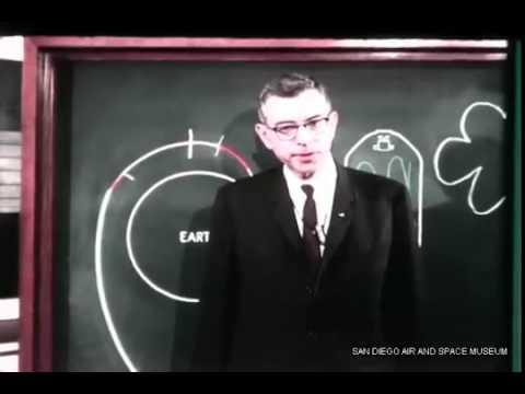 Convair Atlas Centaur 2nd Semi-Annual Report of 1964, 2/19/65 HACL Film 00323