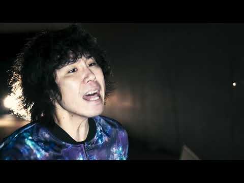 ヤジマX (fromモーモールルギャバン) / 某月某日、雨【Music Video】
