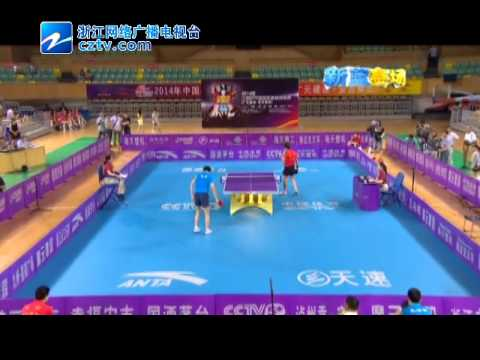 2014 China Super League: Ningbo Vs Tianjin [Full Match/Chinese]