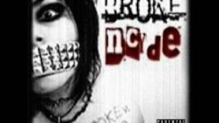 Brokencyde - Kandyland with lyrics