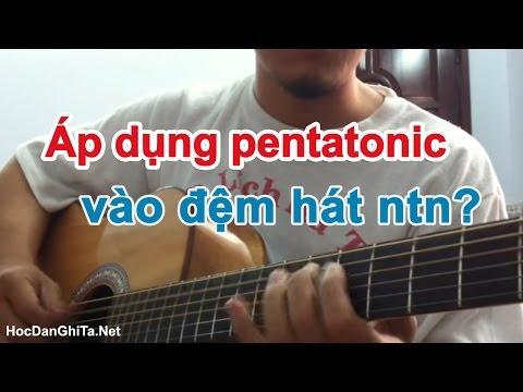hoc dan ghi ta tại kienthuccuatoi.com