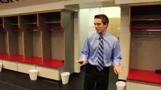 Inside the USHL Madison Capitols
