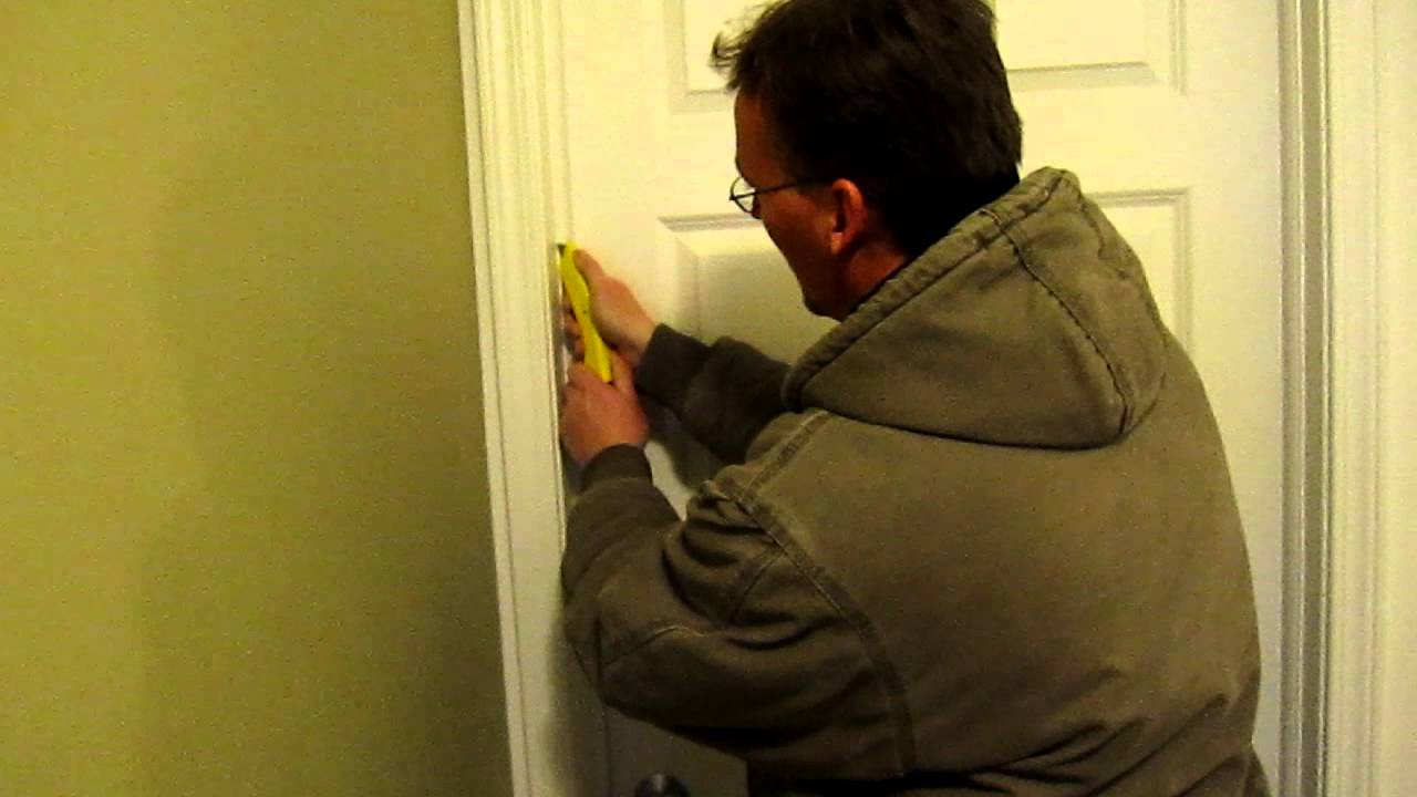 bedroom door lock will not unlock youtube