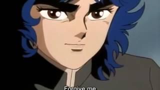 Fuma no Kojiro Episode 02 English Subtitles