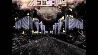 Abandon All Ships- Take One Last Breath {HQ}