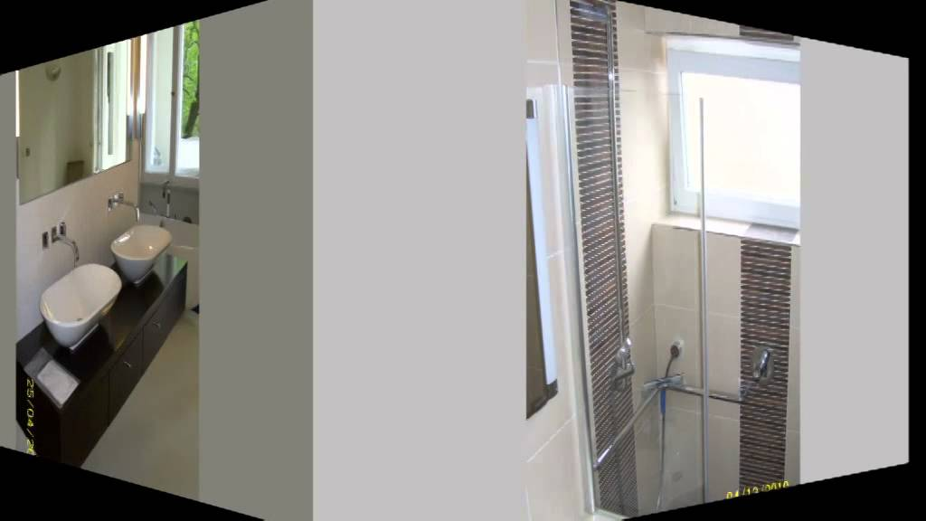 badsanierungen berlin meisterbetrieb j rg burczynski gas. Black Bedroom Furniture Sets. Home Design Ideas