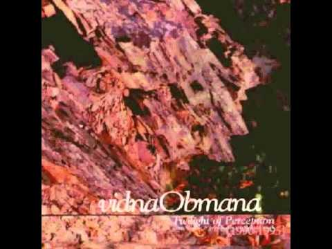 Vidna Obmana - Traditional Spirit(Gulum Seni).avi