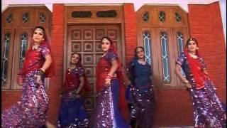 Main To Mela Ghoom- Main To Mele Mein Ja Aayee Re [Full Song] Dj Pe Jawai Ji