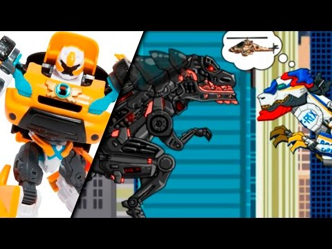 Видео Игры раскраски онлайн бесплатно