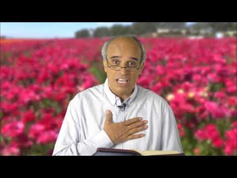 Dios te Habla con padre Carlos Eduardo Betancur Sánchez;  El tema: los dos pilares de...