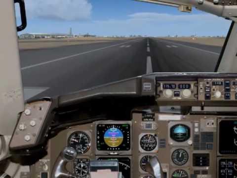 Dubai (DXB) to Harare (HRE)
