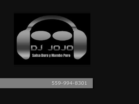 Dj JoJo Cali Summer Mix 2010
