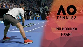 ao-tennis-2-pulhodinka-hrani