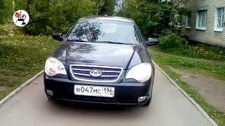 Стопхам в Екатеринбурге не канает. Real Video