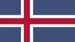 Iceland in ESC 2011 Sjonni Brink's friends - Aftur heim