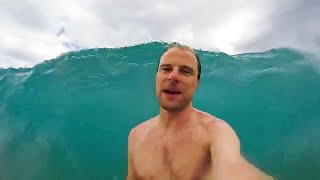 unexpected wave.mp4