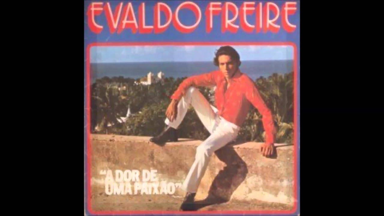 FREIRE MEUS MOMENTOS CD BAIXAR EVALDO