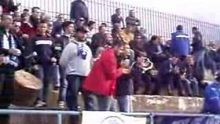 THIELA PATRWN-AIAS SALAMINAS  0-0