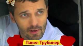"""""""Дневник доктора Зайцевой"""". Анонс 1-ой серии"""