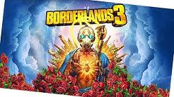 Begib dich zum Meridan-Metroplex 🍟 Borderlands 3 #013 🍟 Let's Play 🍟 4K
