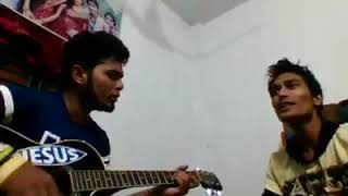 Jishu Esho Ekhane যীশু এস এখানে   Bangla Christian Song 2017   Joy & Tony Talukder   Rocky Taluk