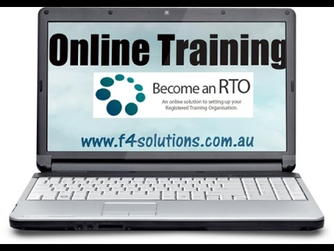 become-an-rto-online-training-course