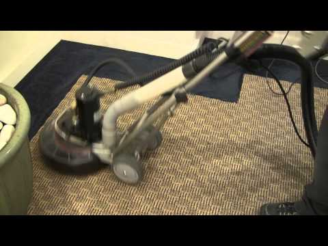 ABSOLUTE CLEANING -Steam Carpet Cleaning