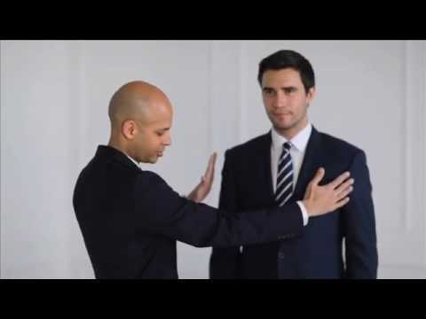 M&S Suits - The Official England Team Suit - Marks & Spencer 2012