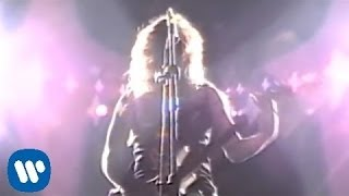 Sepultura - Inner Self [OFFICIAL VIDEO]