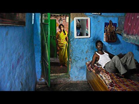 Hindistan'dan İlginç mi İlginç 12 Gelenek