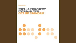 Get Up Stand Up (Phunk Investigation Vocal Mix)