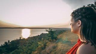 Bájoló (Cover Video) - Lakatos Anita (4K)