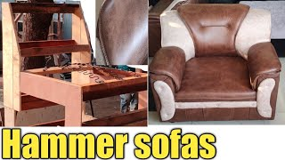 brand sofa manufacturer | 5 years உத்திரவாதம் | Atoz furniture