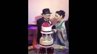 عروسی حاجی کامران - Haji kamran wedding 2015