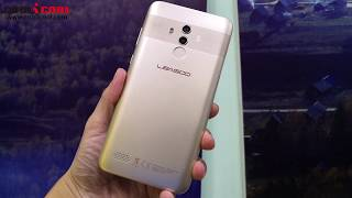 lEAGOO T8S Unboxing Review
