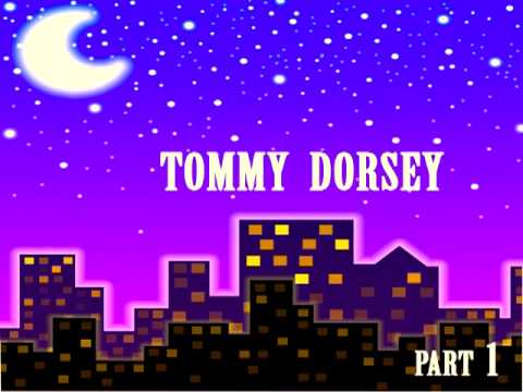 Tommy Dorsey - This Love Of Mine