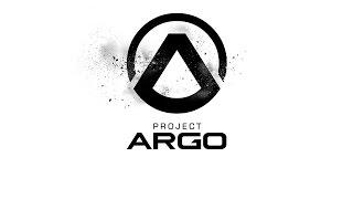pROJECT ARGO (Prototype) БЕСПЛАТНАЯ ИГРА ОТ СОЗДАТЕЛЕЙ ARMA 3 Взгляд изнутри