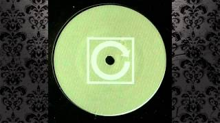 Z.I.P.P.O - Order (Echoplex Remix) [INVOLVE RECORDS]
