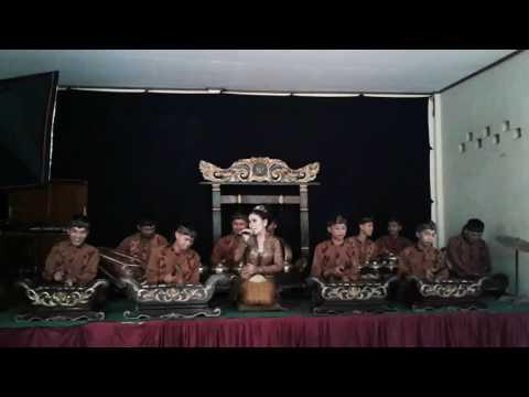 Jaipong Kembang Tanjung (lagu) Sanggar Seni Gapura Emas