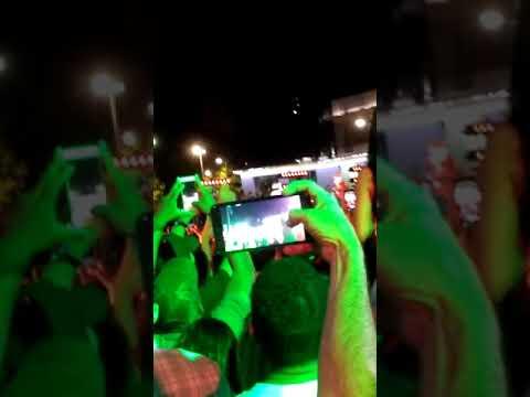 Marília Mendonça: bem pior que eu, lançamento ao vivo