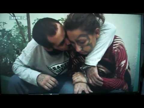 Mara 18 Documentary from El Salvador Short clip 4 min 52 sec