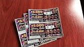 Michigan Lottery*Wildtime 25th anniversary - YouTube