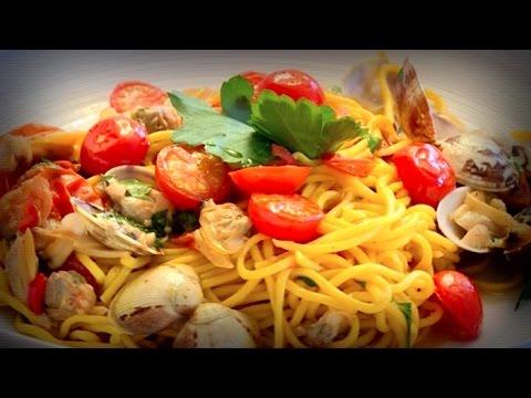 Recette bien choisir et cuisiner le crabe doovi - Comment cuisiner des palourdes ...